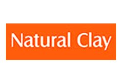 Natural Clay Co., Ltd.